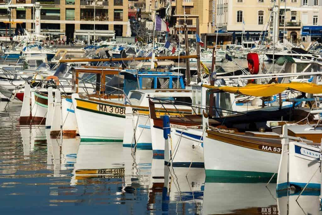MARSEILLE 1024x685 - Bilan orientation scolaire à Marseille