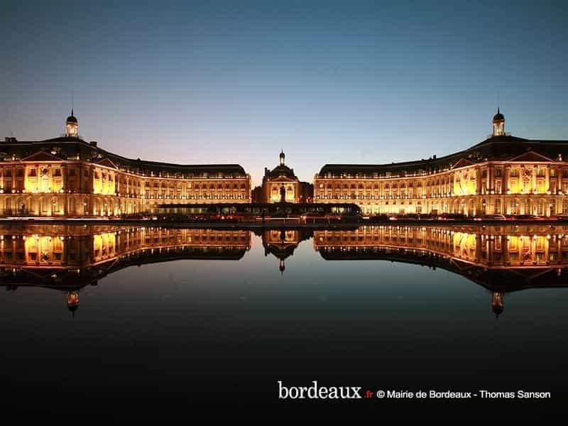 bourse nuit800x600 - Bilan orientation scolaire à Bordeaux