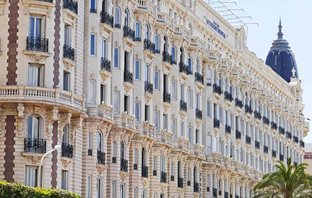 cannes 1547481 1280 1024x650 - Bilan orientation scolaire à Cannes