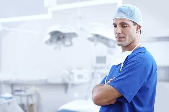 doctor 1149149 640 - L1 PASS-LAS