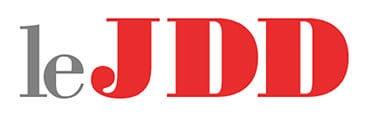 jdd - Revues de Presse