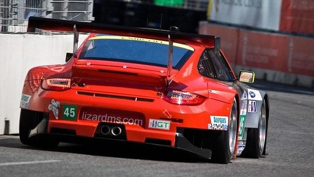 le mans - Bilan orientation scolaire Le Mans