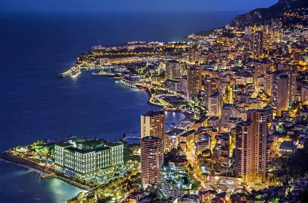 monaco 3003996 1280 1024x676 - Bilan orientation scolaire à Monaco