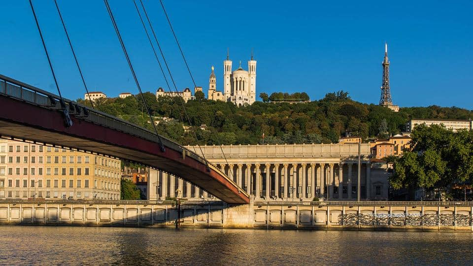 saint jean fourviere 3598625 960 720 - Bilan orientation à Lyon