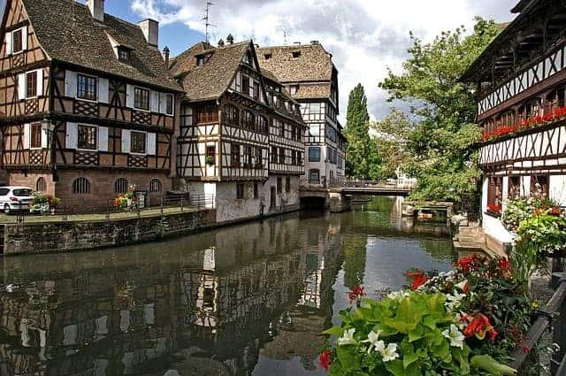 strasbourg 1354439 640 - Bilan orientation scolaire à Strasbourg