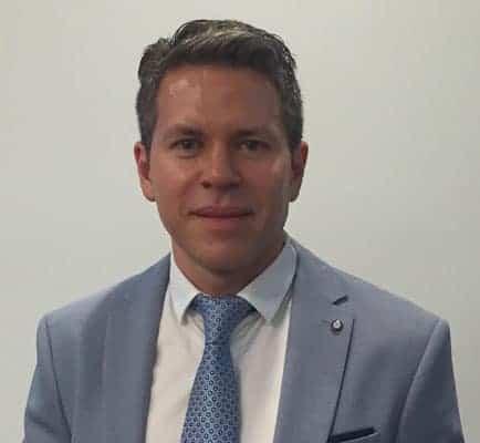Guillaume CIPRIANI