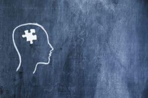 Le mécanisme de l'apprentissage