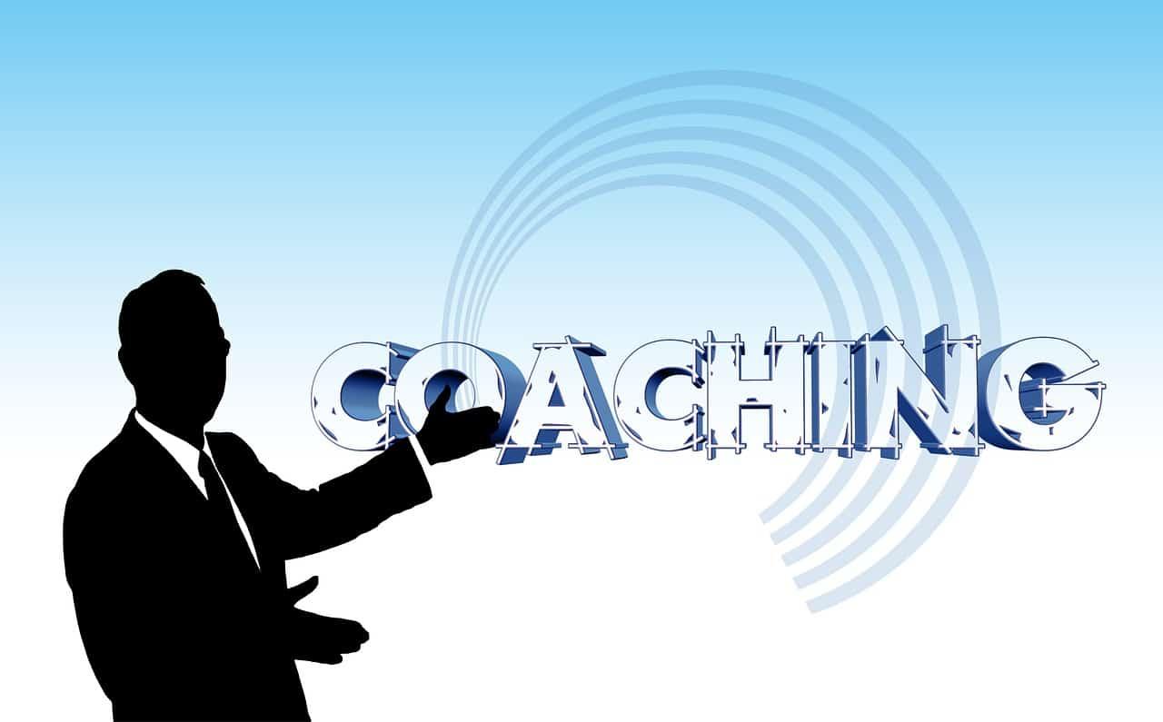 Coach en orientation - Équipe - Coachs orientation