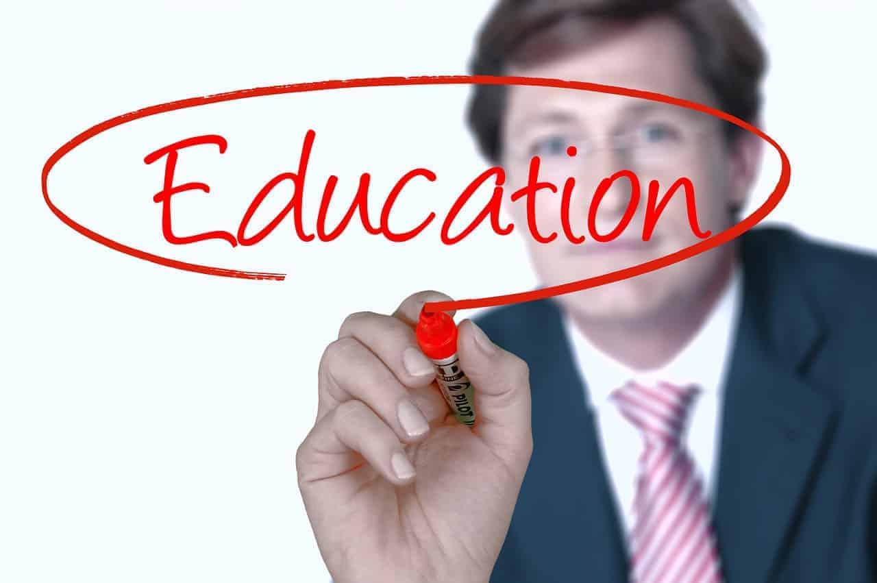 Expertise - Une expertise en conseil d'orientation depuis 1978
