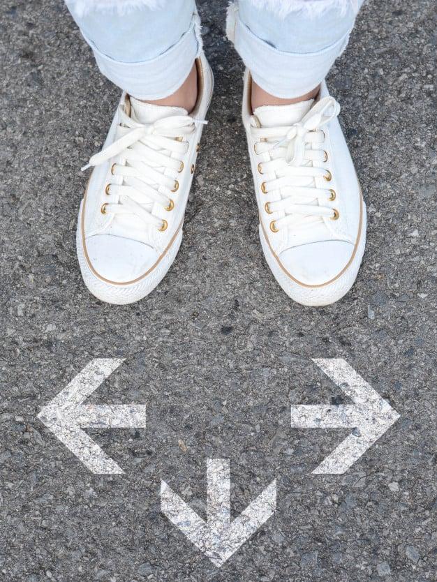 OBJECTIFS.1 - Mon enfant de 3ème doit choisir sa future filière : général, technologique ou professionnel