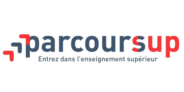 Les resultats de PARCOURSUP 2018