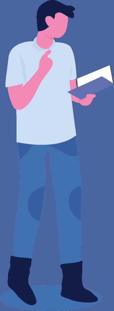 personnage1 1 scaled - STI2D - Bac Technologique