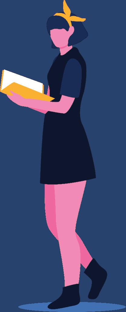personnage3 1 scaled - Bilan Orientation scolaire Seconde  - Bac Général