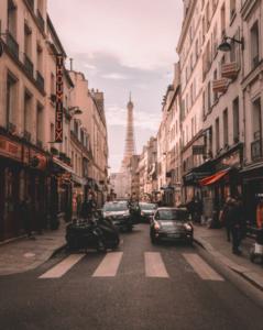 Comment Paris Descartes sélectionne avec Parcoursup ?