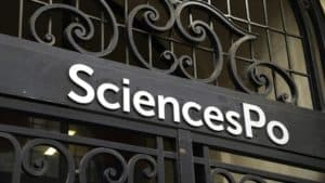 Intégrer un Master à Sciences Po Paris