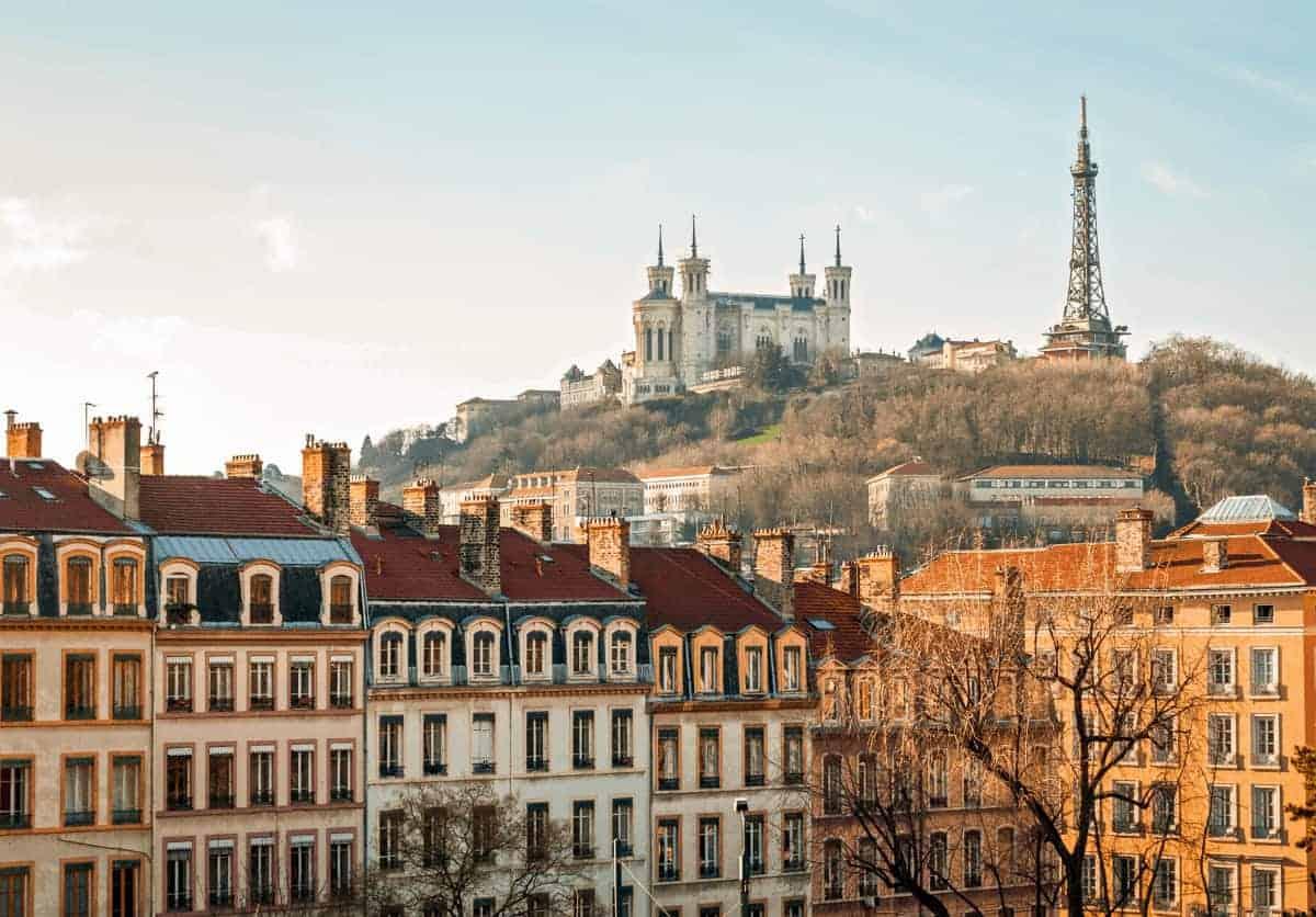 bilan orientation a lyon 2 - Bilan orientation scolaire à Lyon