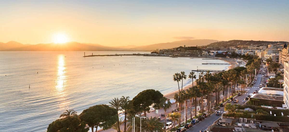 bilan orientation scolaire a cannes - Bilan orientation scolaire à Cannes