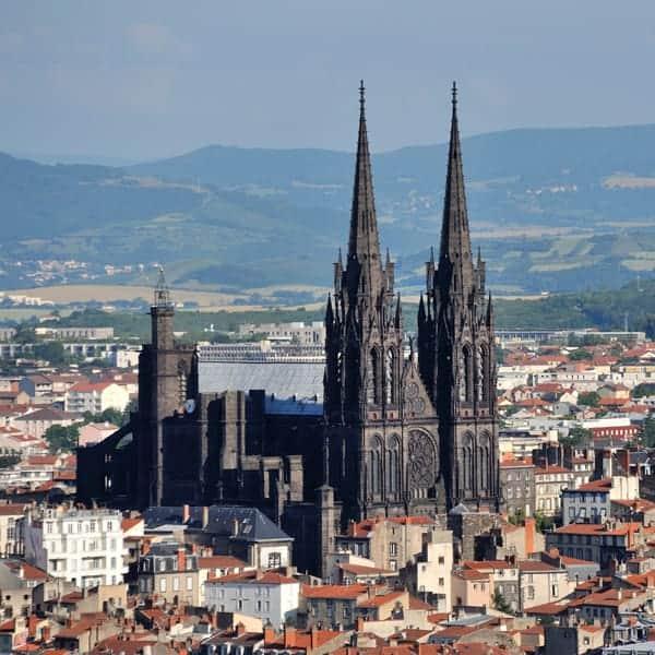 bilan orientation scolaire a clermont ferrand - Bilan orientation scolaire à Clermont-Ferrand