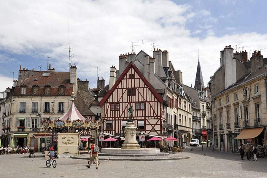 bilan orientation scolaire a dijon - Bilan orientation scolaire à Dijon