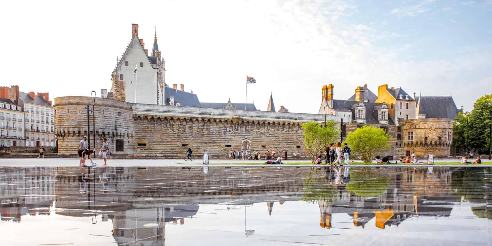 bilan orientation scolaire a nantes 1 - Bilan orientation scolaire à Nantes