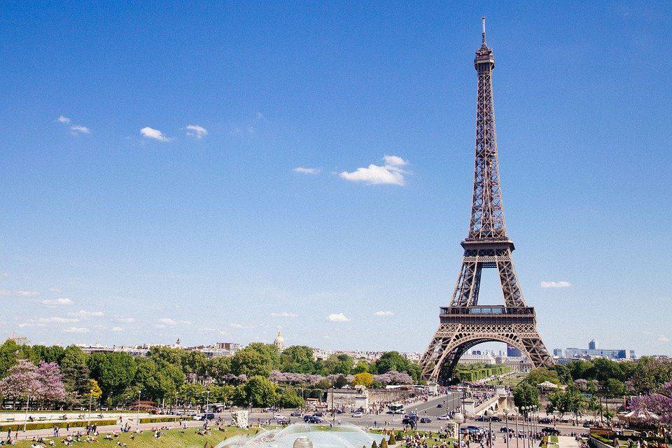bilan orientation scolaire a paris 1 - Bilan orientation scolaire à Paris