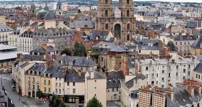bilan orientation scolaire a rennes - Bilan orientation scolaire à Rennes