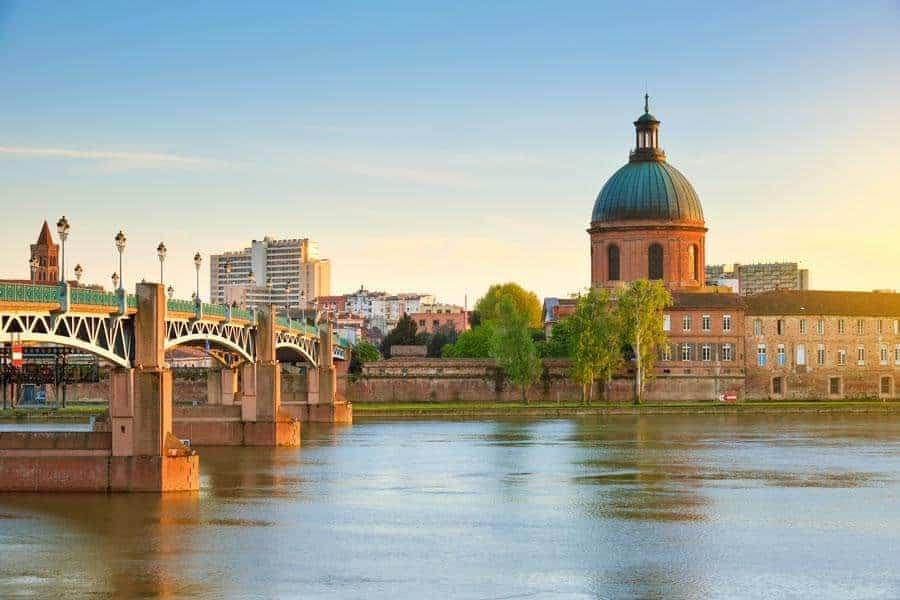 bilan orientation scolaire a toulouse - Bilan orientation scolaire à Toulouse