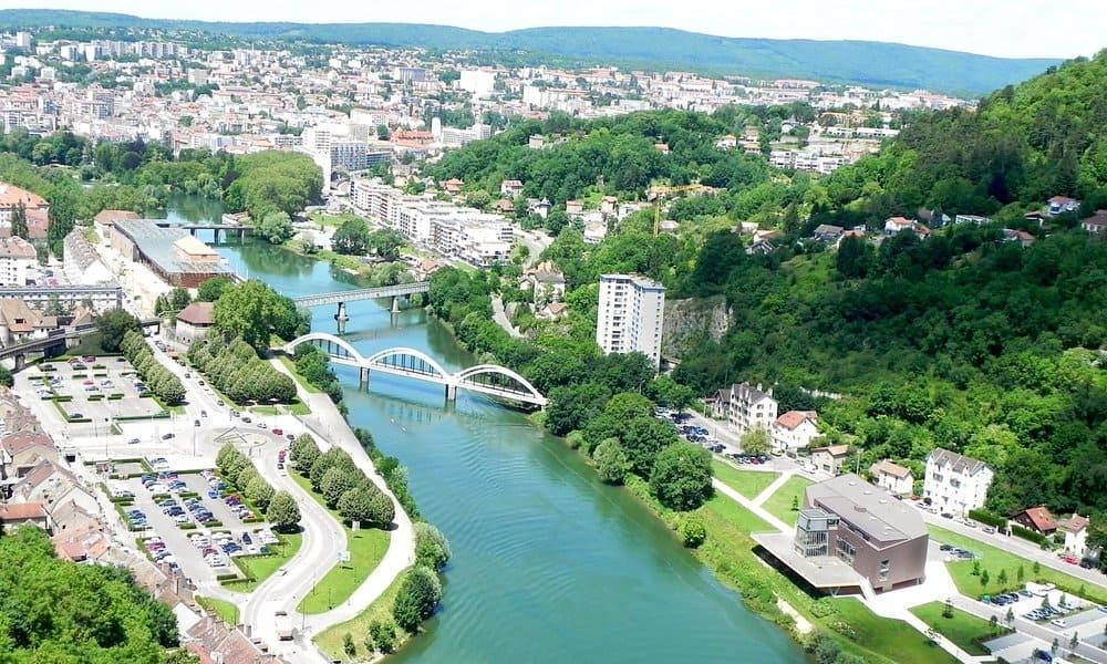 bilan orientation a besancon - Bilan orientation scolaire à Besançon