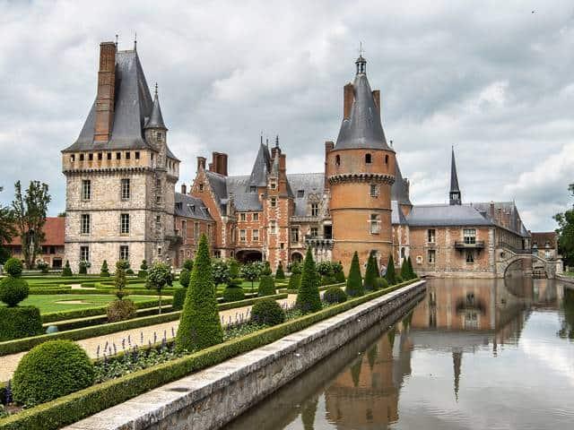 bilan orientation a chartres - Bilan orientation scolaire à Chartres