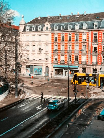bilan orientation a mulhouse - Bilan orientation scolaire à Mulhouse