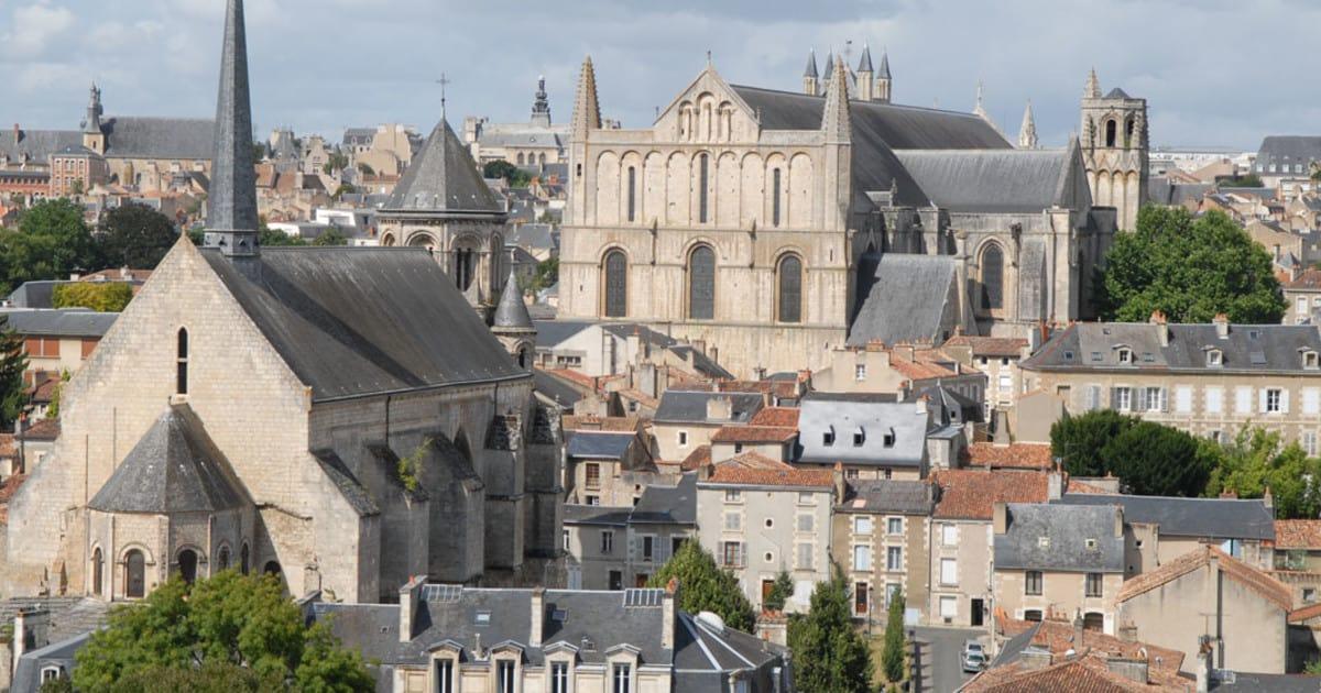 bilan orientation a poitiers - Bilan orientation scolaire à Poitiers