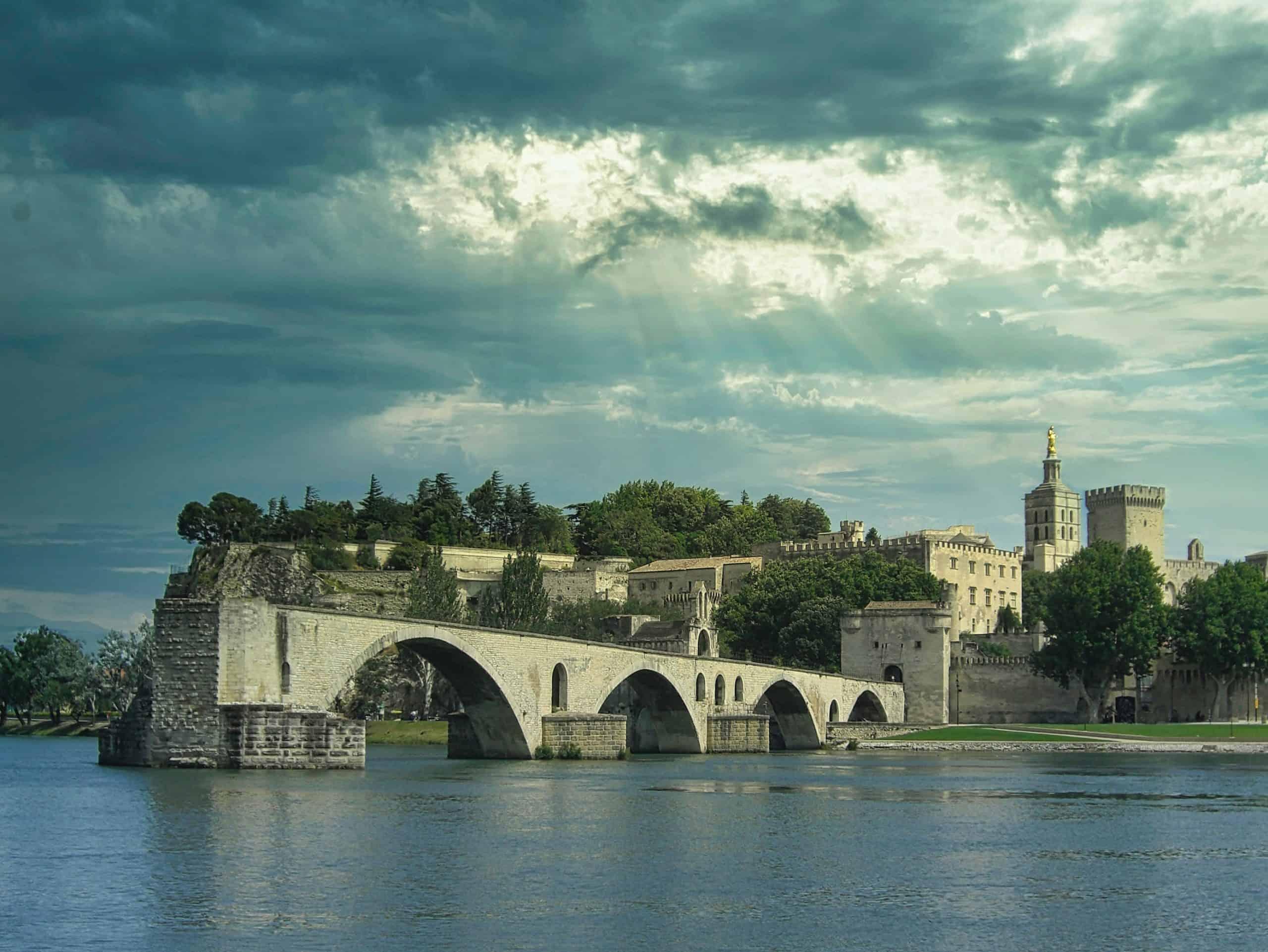 bilan orientation scolaire a avignon scaled - Bilan orientation scolaire à Avignon