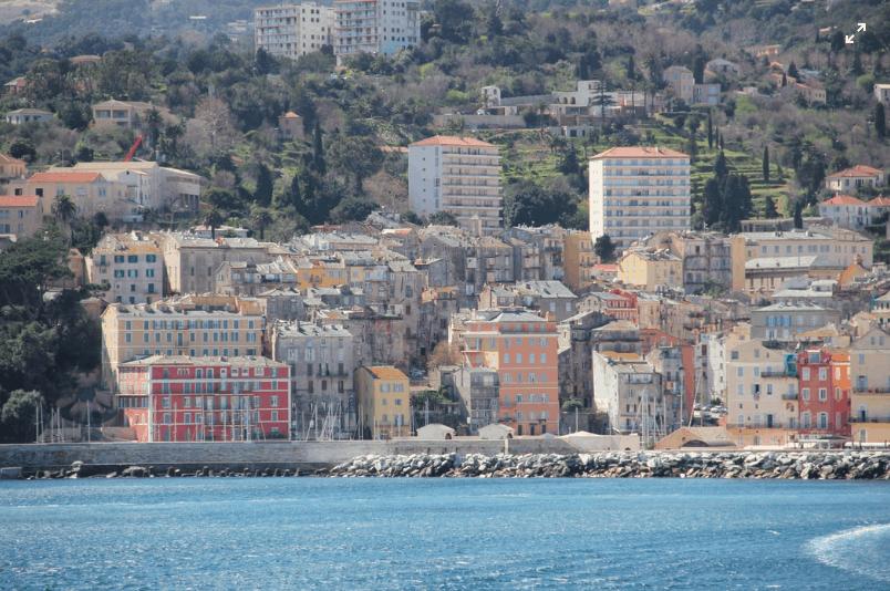 bilan orientation scolaire a bastia - Bilan orientation scolaire à Bastia