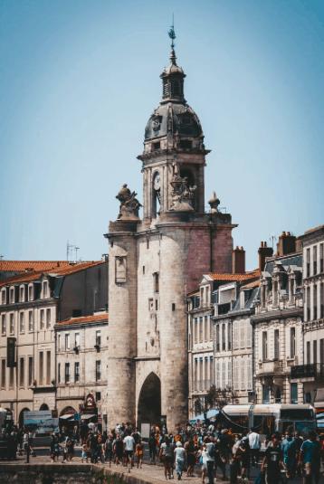bilan orientation scolaire a la rochelle - Bilan orientation scolaire à La Rochelle