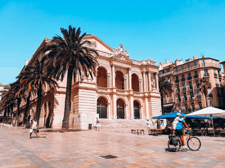 bilan orientation scolaire a toulon - Bilan orientation scolaire à Toulon