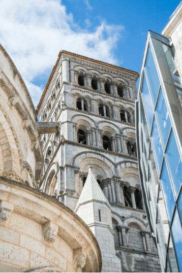 bilan orientation scolaire a angouleme - Bilan orientation scolaire à Angoulême