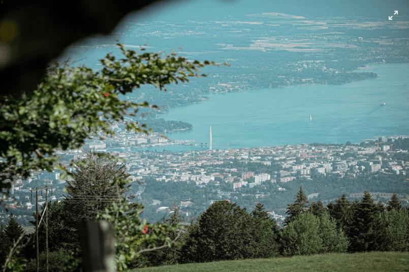 bilan orientation scolaire a geneve - Bilan orientation scolaire à Genève