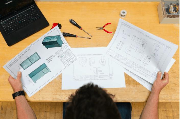 ecole dingenieurs - École d'Ingénieurs