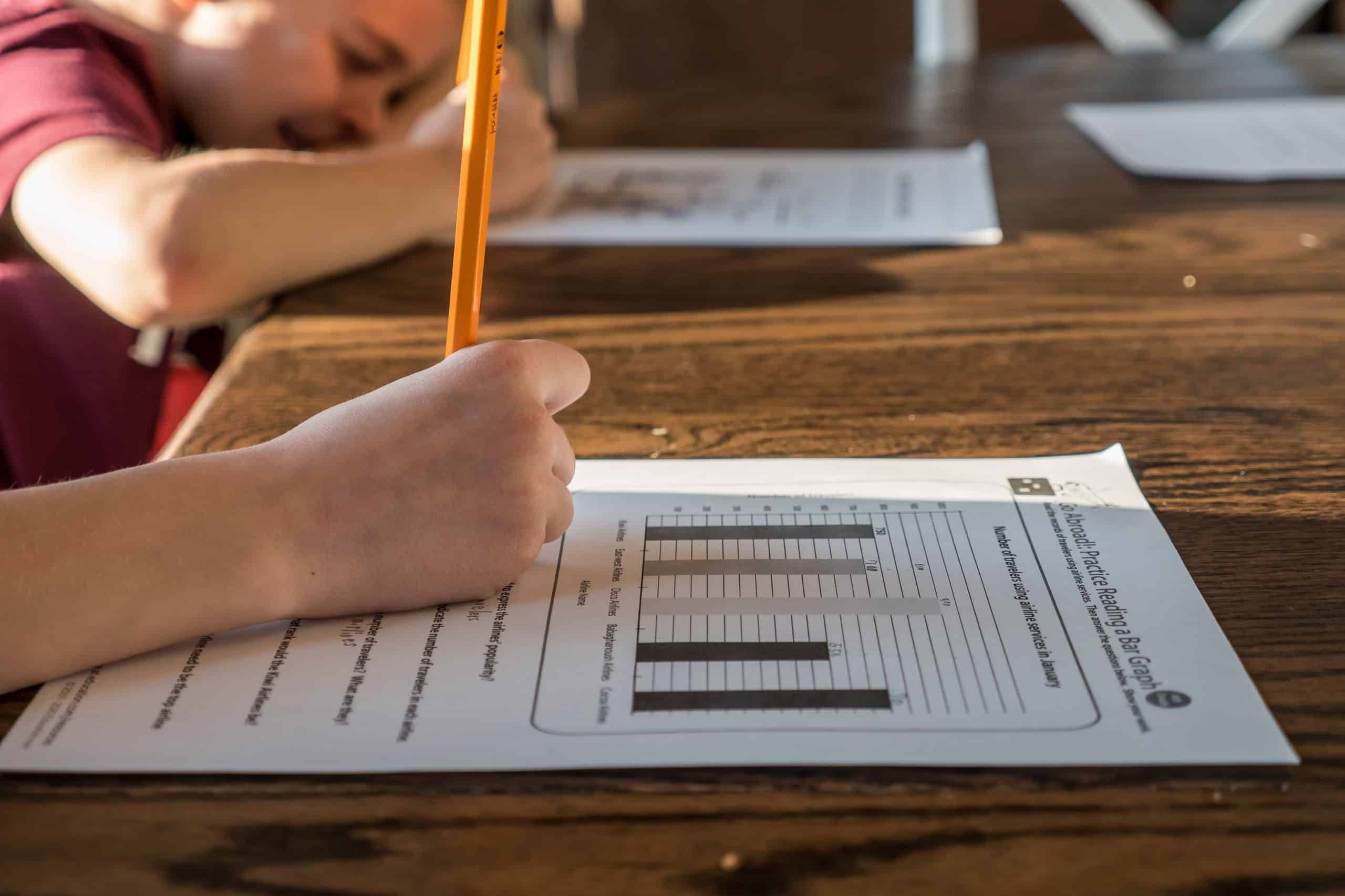 nos tests dorientation scolaire scaled - Nos tests d'orientation scolaire