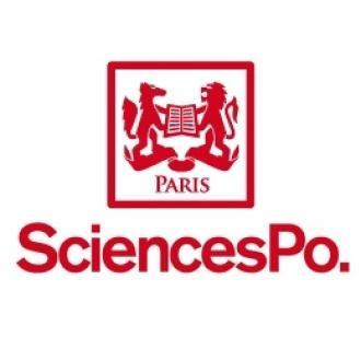 sciences po paris - Sciences Po Paris